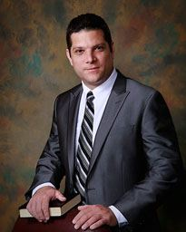 Fall River DUI Lawyer, Law Office of Kenneth D. van Colen
